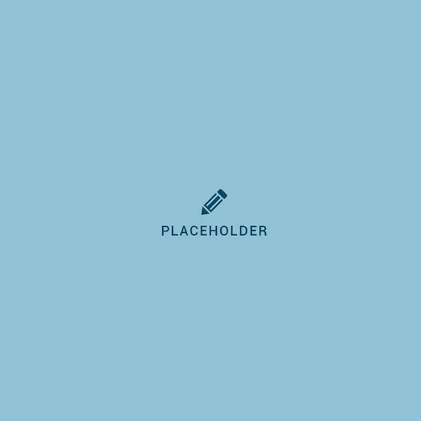 placeholder1-copy