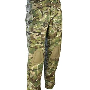 Tac Trousers