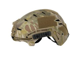 Helmets and accessories