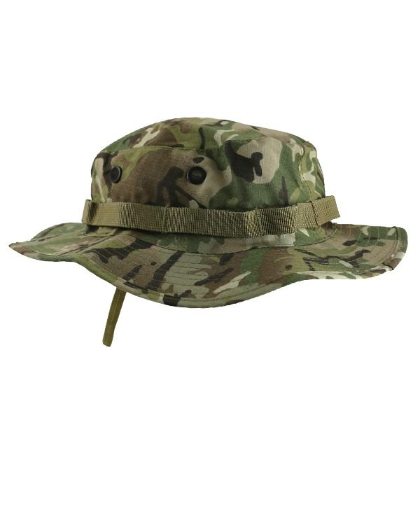 a7f2dfa971 Boonie Hat - US Style Jungle Hat - BTP - OUTDOOR ZONE