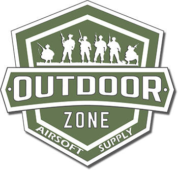 OUTDOOR ZONE