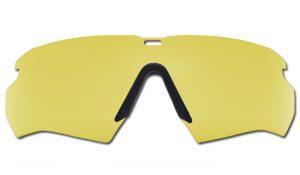 ESS Crosshair Gray Lens