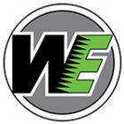 Logos_0001_logo we