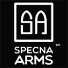 Logos_0002_logo specna arms
