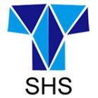 Logos_0003_logo shs