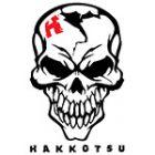 Logos_0005_logo hakkotsu