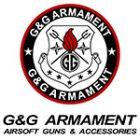 Logos_0007_logo gg