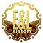 Logos_0013_logo EL