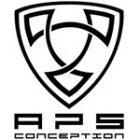 Logos_0017_logo aps