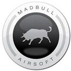 logo_madbull